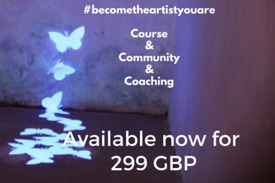 Course Community & Coaching