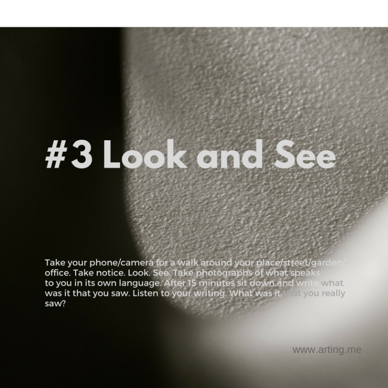 3-look-and-see