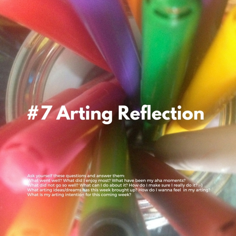 7-arting-reflection